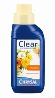 Crysal Clear nourriture de fleurs coupées 500ml