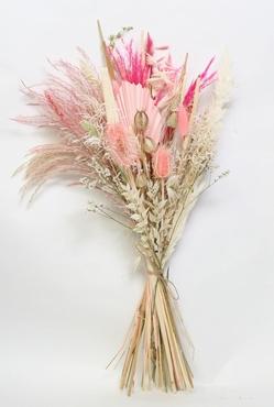 Bouquet séché Sweet Exotique