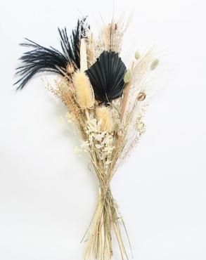 Bouquet séché Elegantia