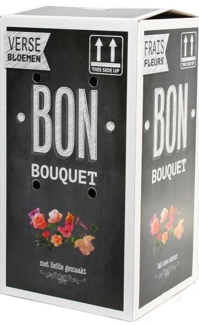 Bouquet Free Choice