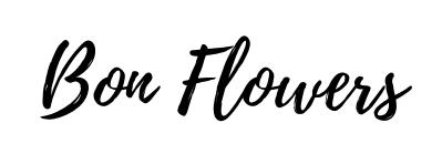 Bloemen en droogbloemen voor Retailers | Bon Flowers bloemen groothandel voor Uw bloemen rayon