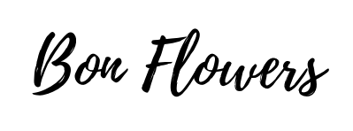 Flowers and Dried Flowers for Retailers | Bon Flowers flowers wholesale for your flowers area